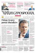 Rzeczpospolita - 2017-08-23