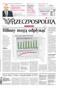 Rzeczpospolita - 2017-09-13