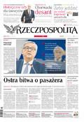 Rzeczpospolita - 2017-09-14