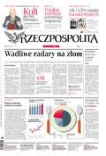 Rzeczpospolita - 2017-09-15