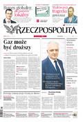 Rzeczpospolita - 2017-09-18