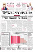 Rzeczpospolita - 2017-09-19