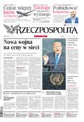 Rzeczpospolita - 2017-09-20