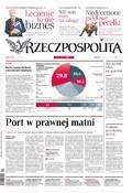 Rzeczpospolita - 2017-09-21