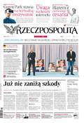 Rzeczpospolita - 2017-09-22