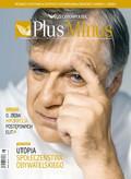 Rzeczpospolita - 2017-09-23