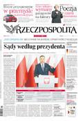 Rzeczpospolita - 2017-09-26