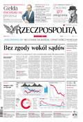 Rzeczpospolita - 2017-09-27
