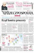Rzeczpospolita - 2017-09-28