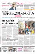Rzeczpospolita - 2017-09-29