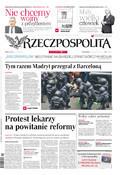 Rzeczpospolita - 2017-10-02