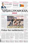 Rzeczpospolita - 2017-10-03