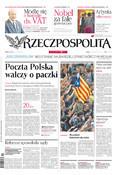 Rzeczpospolita - 2017-10-04