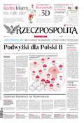 Rzeczpospolita - 2017-10-05