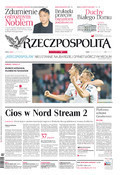 Rzeczpospolita - 2017-10-06