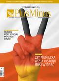 Rzeczpospolita - 2017-10-07