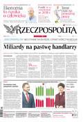 Rzeczpospolita - 2017-10-10