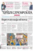 Rzeczpospolita - 2017-10-11