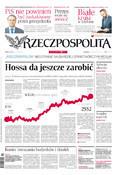 Rzeczpospolita - 2017-10-12