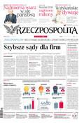 Rzeczpospolita - 2017-10-13