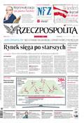 Rzeczpospolita - 2017-10-16