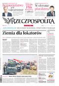 Rzeczpospolita - 2017-10-17