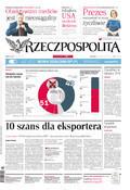 Rzeczpospolita - 2017-10-19