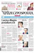 Rzeczpospolita - 2017-10-23
