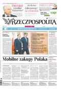 Rzeczpospolita - 2017-10-24