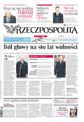 Rzeczpospolita - 2017-11-13