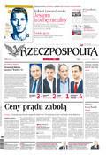 Rzeczpospolita - 2017-11-17