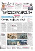 Rzeczpospolita - 2017-11-20