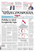 Rzeczpospolita - 2017-11-22