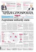 Rzeczpospolita - 2017-11-23