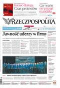 Rzeczpospolita - 2017-11-24