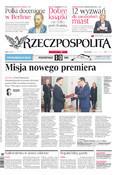Rzeczpospolita - 2017-12-11