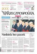 Rzeczpospolita - 2017-12-12
