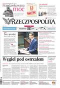 Rzeczpospolita - 2017-12-13