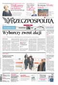 Rzeczpospolita - 2017-12-14