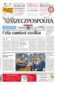 Rzeczpospolita - 2017-12-15