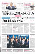 Rzeczpospolita - 2017-12-18
