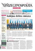 Rzeczpospolita - 2018-01-10
