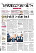 Rzeczpospolita - 2018-01-12