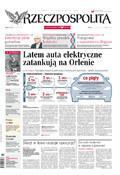 Rzeczpospolita - 2018-01-17