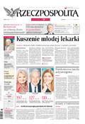 Rzeczpospolita - 2018-01-18