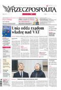 Rzeczpospolita - 2018-01-19