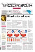 Rzeczpospolita - 2018-02-16