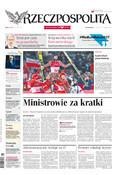 Rzeczpospolita - 2018-02-19