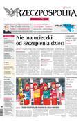Rzeczpospolita - 2018-02-20