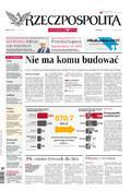 Rzeczpospolita - 2018-02-22
